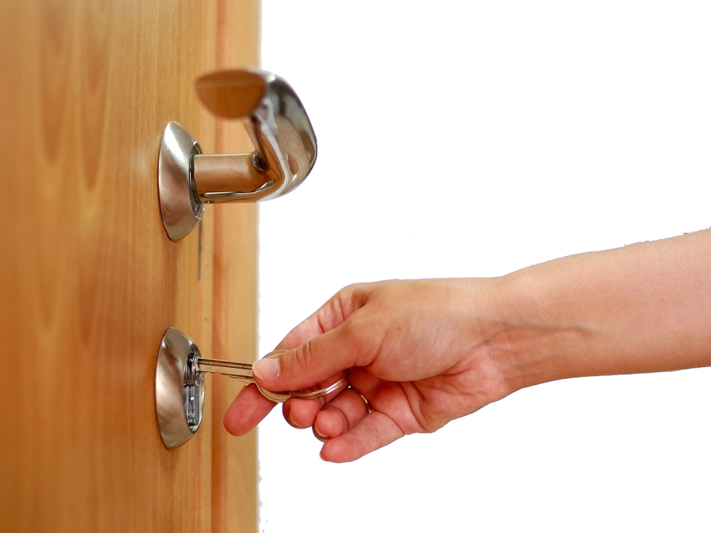 residential-locksmith-in-rivonia